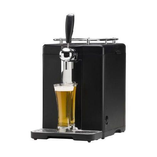 beer-dispenser