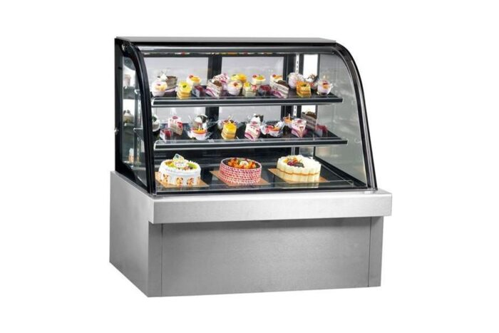 cakepastry-display-counter-01