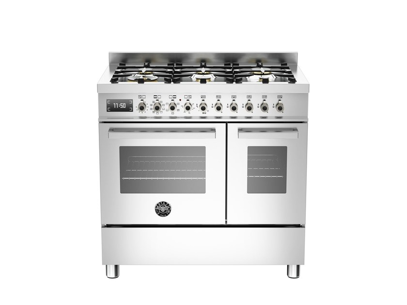 cooker-with-oven