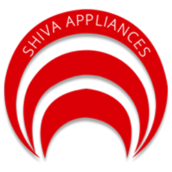 Shiva Kitchen Equipments Pvt Ltd