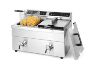 double-tank-induction-fryer-(tap-out)