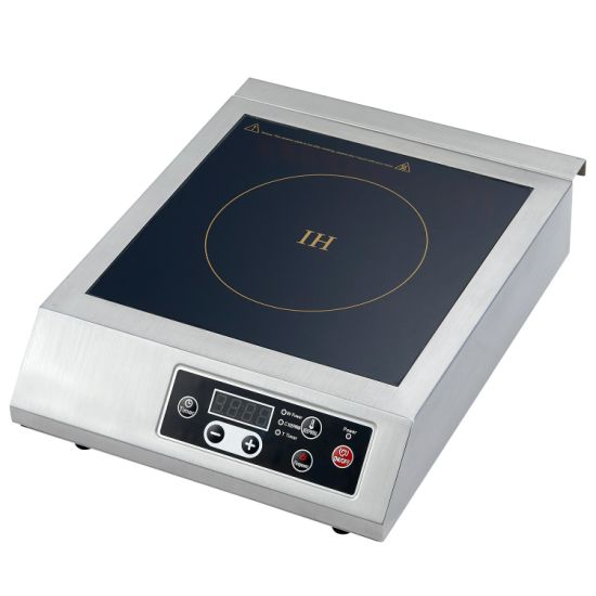 induction-plate