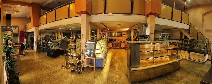 shiva-showroom