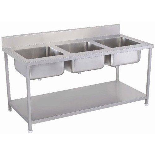 3-sink-unit