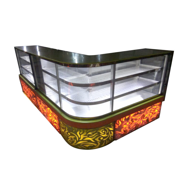 Display Counter3-Large