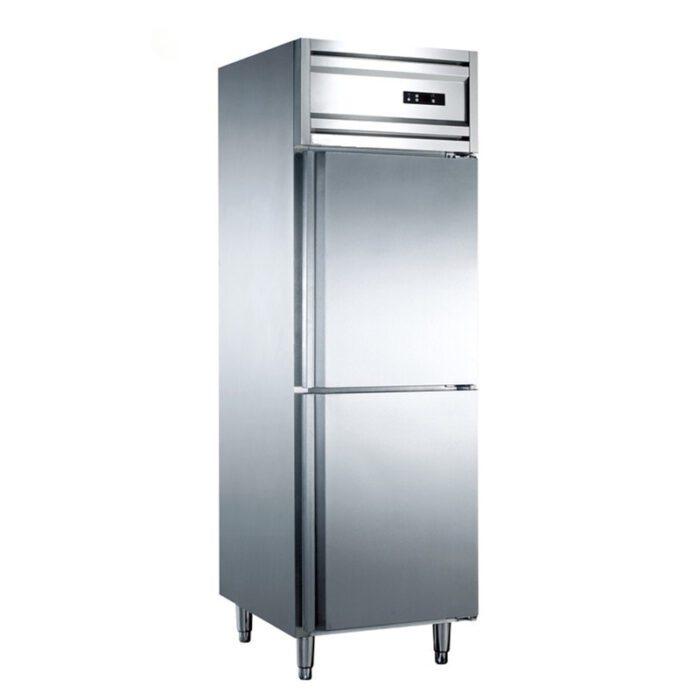 Industrial-Refrigeration-Equipment