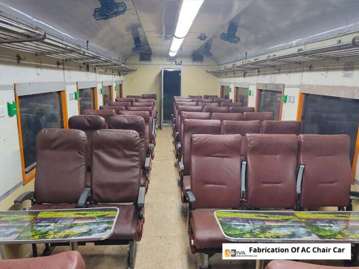 RailwayProduct10-Large