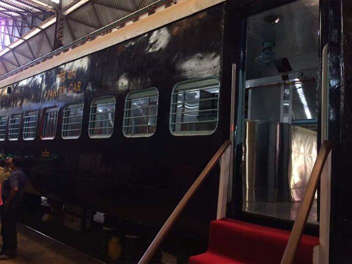 RailwayProduct3