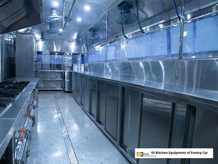 RailwayProduct6-Large