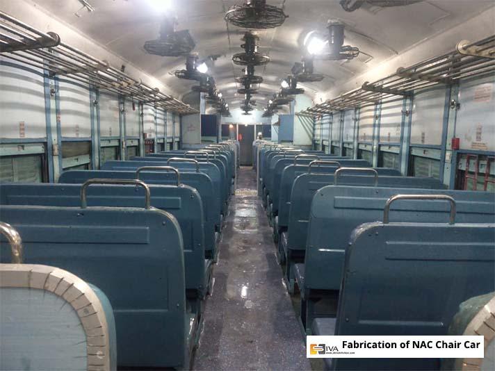 RailwayProduct8-Large
