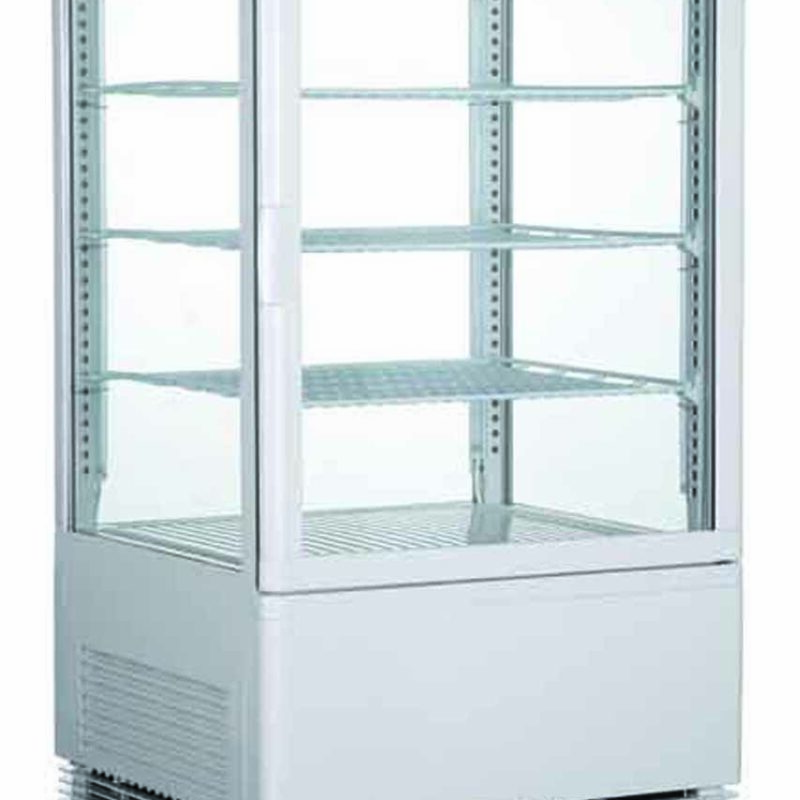 chiller flat glass 1-Large