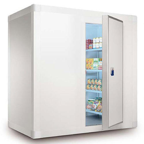 cold-room refrigerator