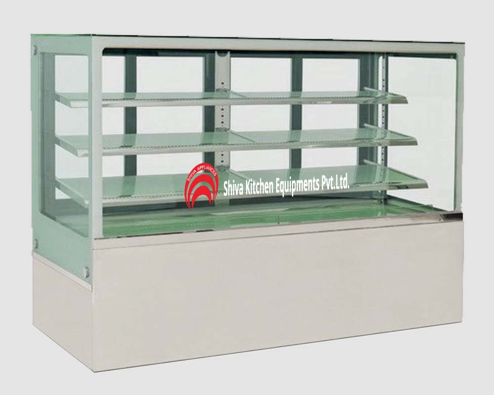display-counter1-Large