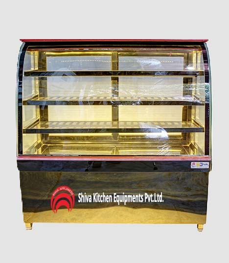 display-counter5-Large