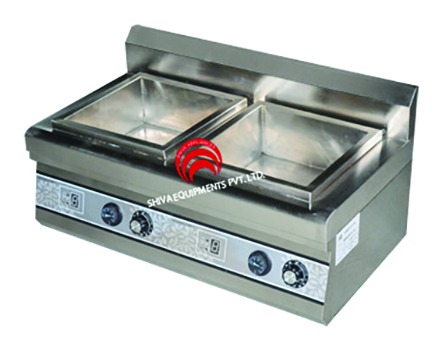 double-tank-induction-fryer-Large