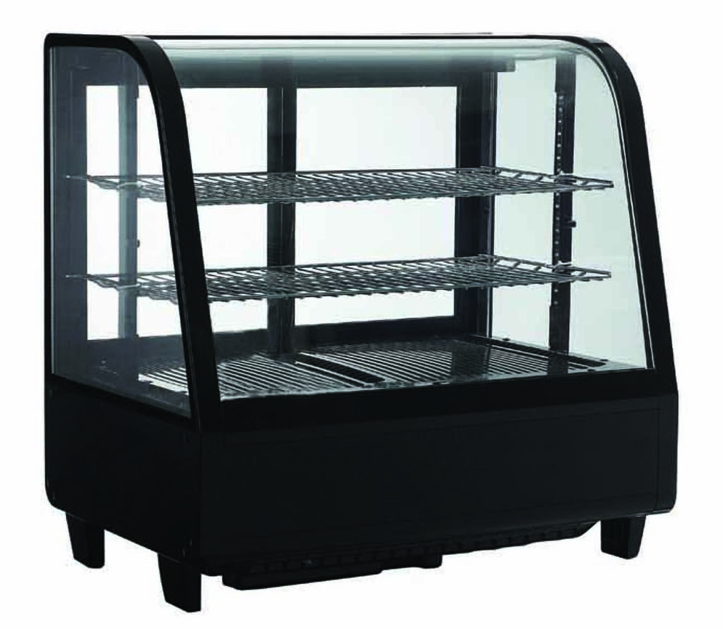front curved glass 2-Large