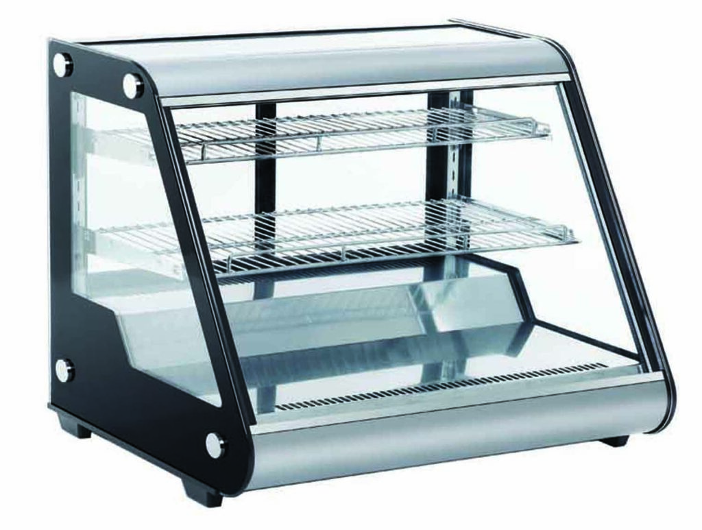 front flat glass-Large