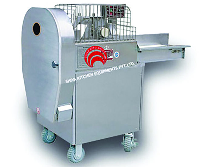 heavy-duty-vegetable-cutter-Large