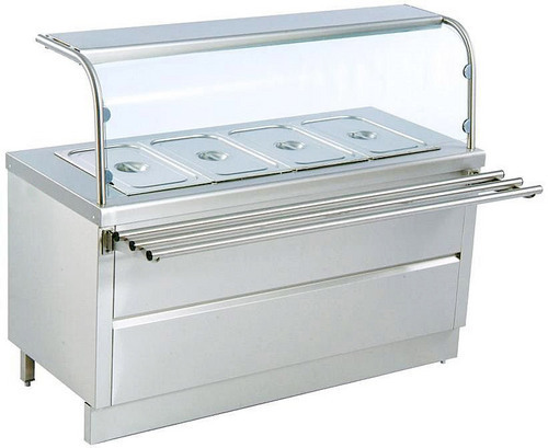 hot-bain-marie-with-tray-slide