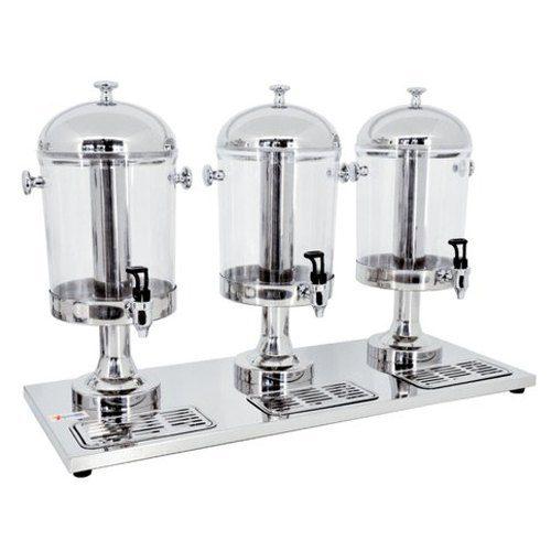 juice-dispensers