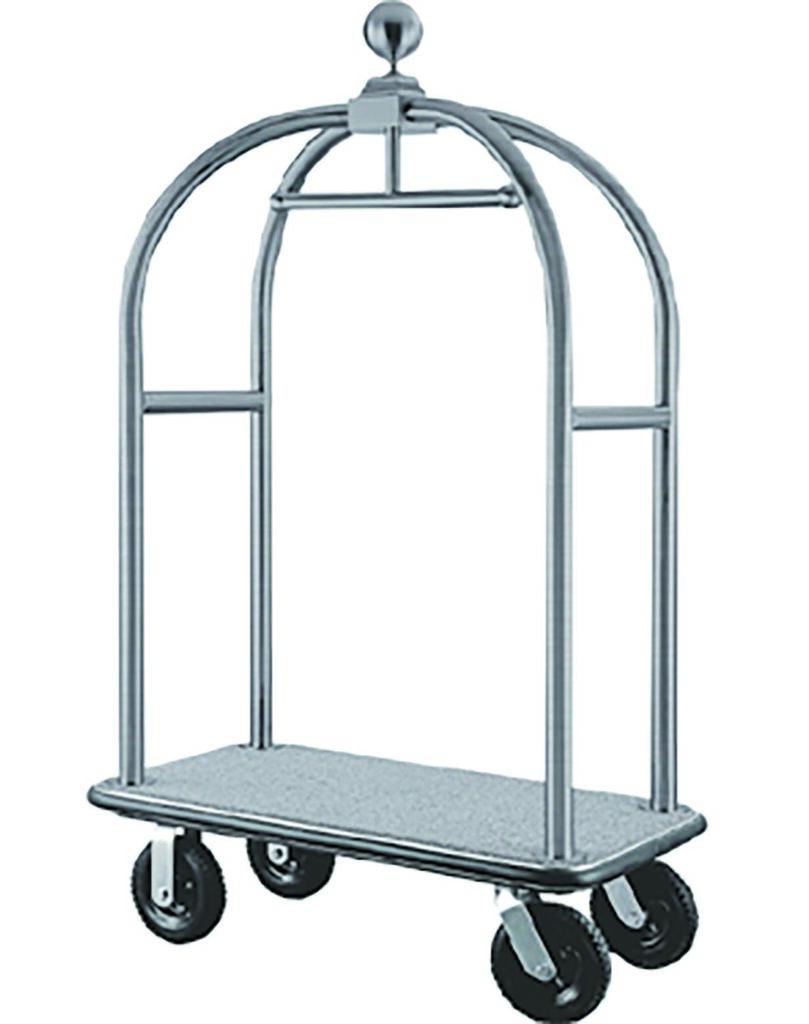 luggage trolley-Large