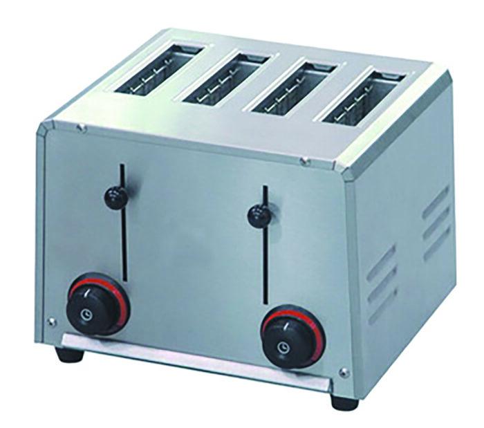 pop toaster-Large