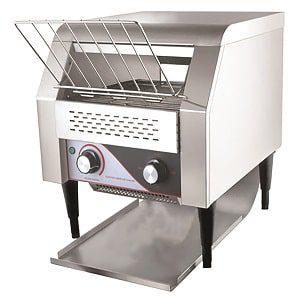 rotary-toaster