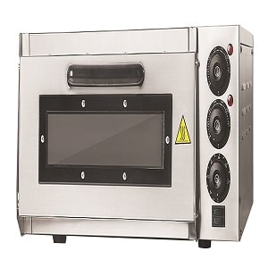 single electric pizza oven1