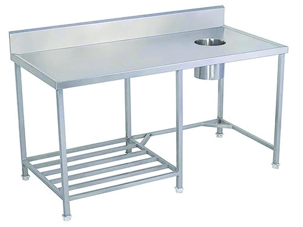 solid-dish-table-Large