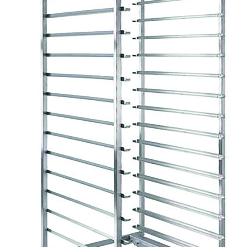 ss rack-Large