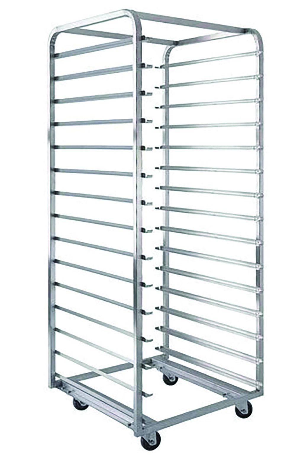 ss rack-Large