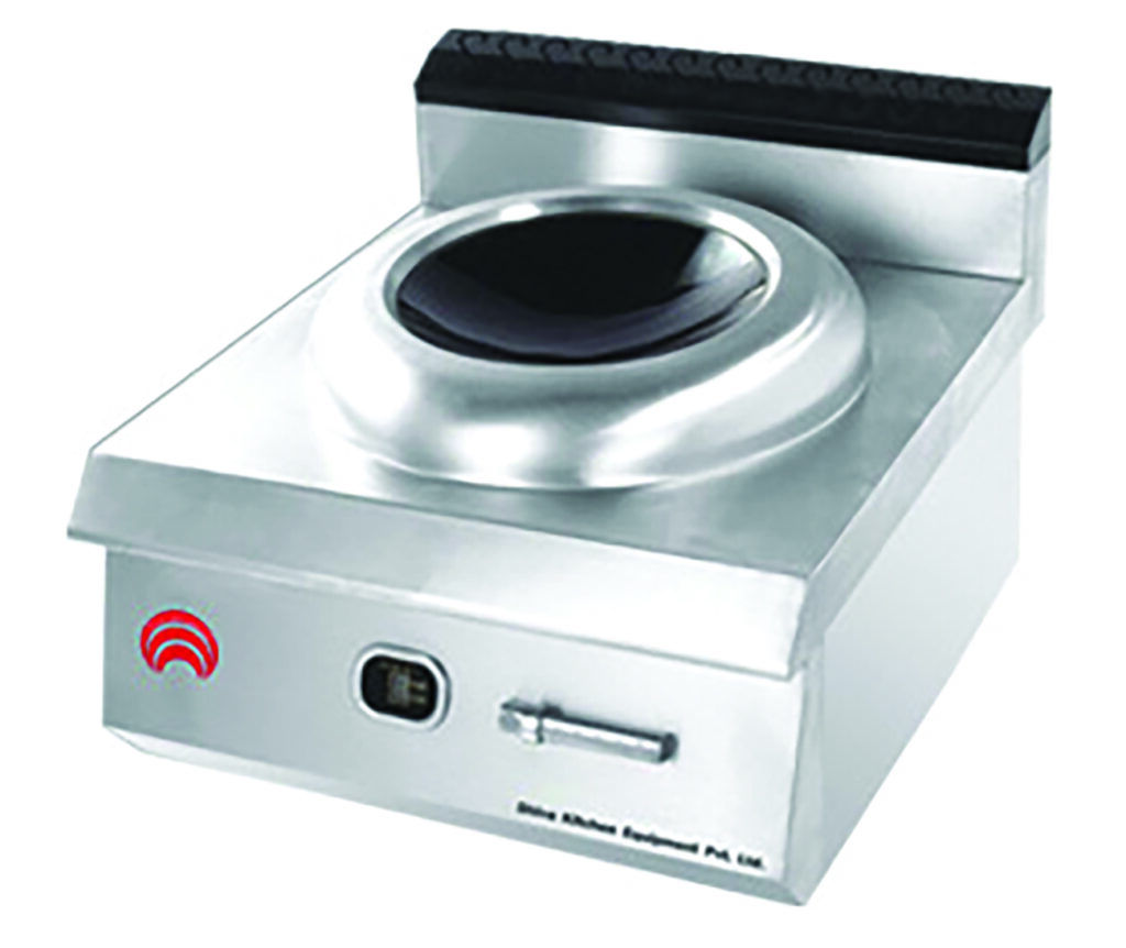 tabletop-gun-type-concave-induction-Large