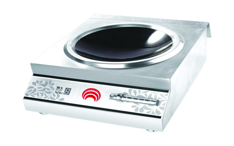 tabletop-knob-type-concave-induction 1-Large