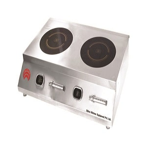 tabletop-slipbar-double-burner-soup-induction