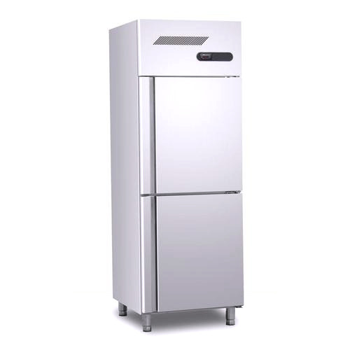 two-door-vertical-freezer-Large