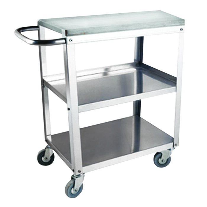 utility trolley-Large