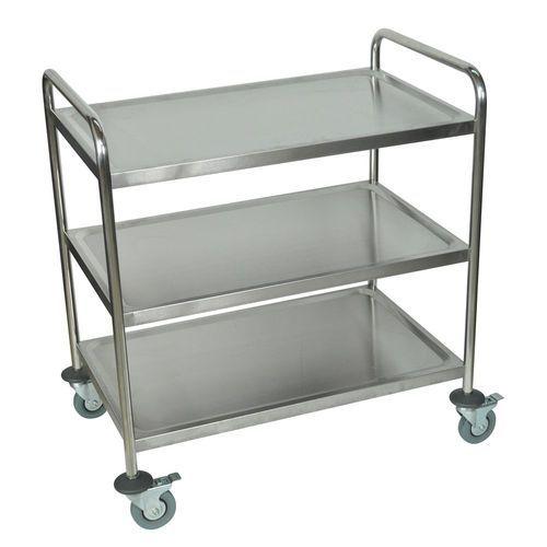 utility-trolley