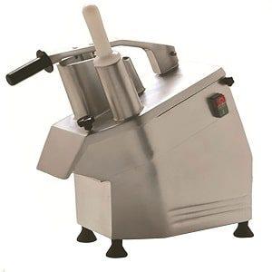 vegetable-cutting-machine