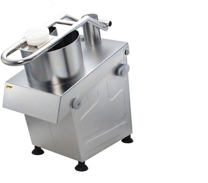 vegtables cutting machine