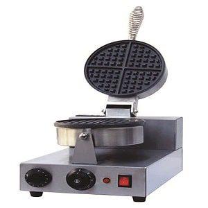waffle-baker