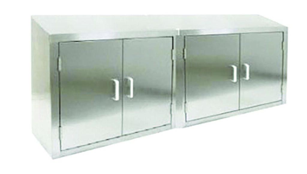 wall-dish-cabinet-Large