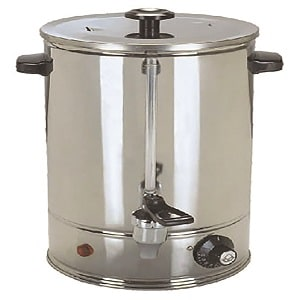 water_boiler