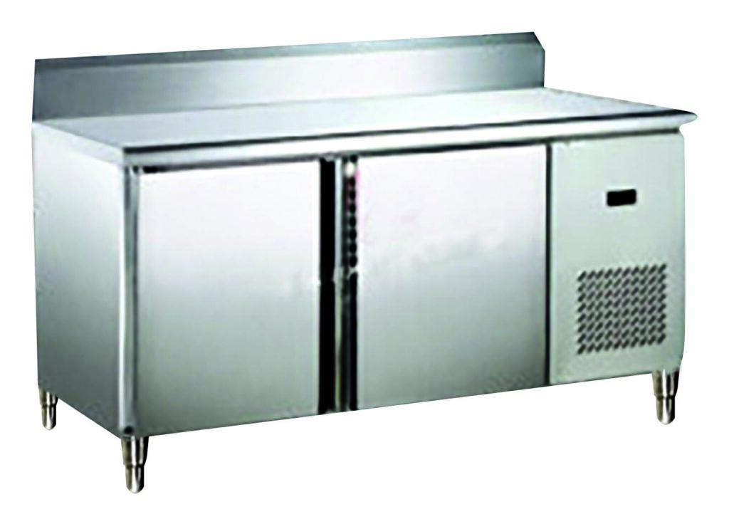 worktop-flashback-refrigerator-Large