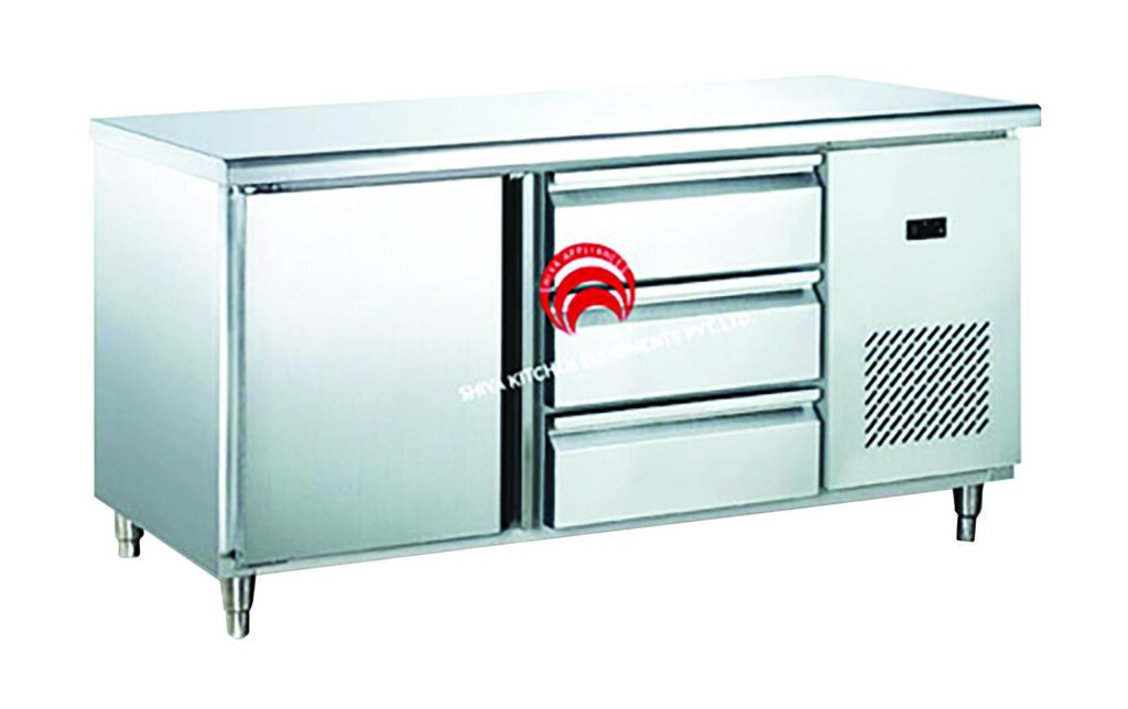 worktop-refrigerator-with-drawer-Large