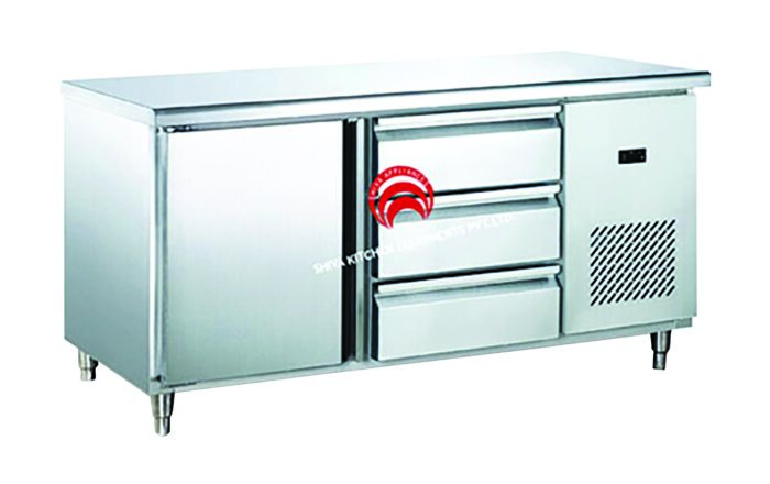 worktop-refrigerator-with-drawer-Large